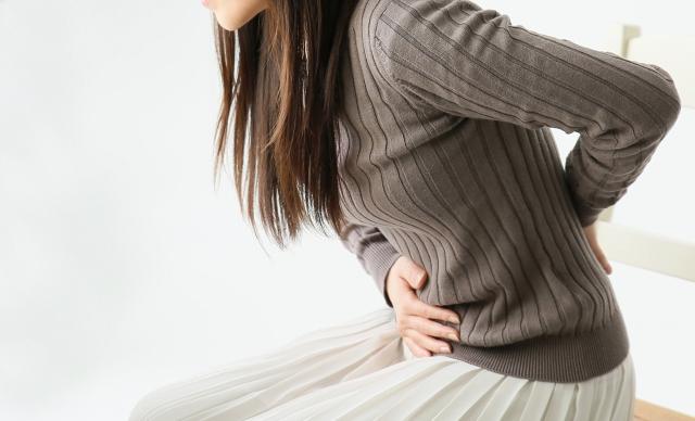 子宮内膜症とは