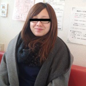 豊中市 28歳女性(主婦)